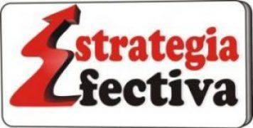 Estrategia Efectiva