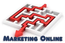 Marketing Digital Para Atraer Clientes