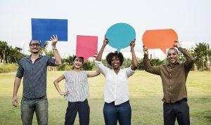 trabajo en equipo y comunicacion efectiva