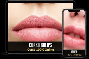 curso bb labios