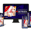 Curso Online Diseño De Moda